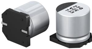 0417-capacitor-ze_duo
