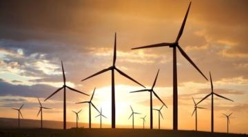 WindEurope Summit bliver afholdt 2021 i Bella Center