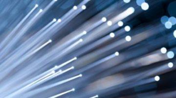 Innovation inden for fibersikkerhed forhindrer aflytning
