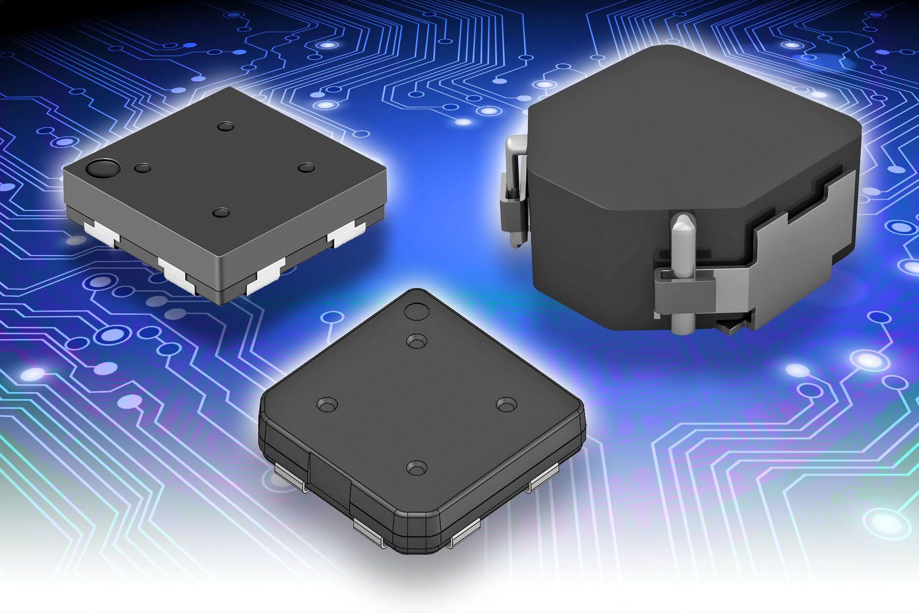 power elektronik glostrup