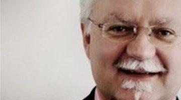 John T. Hummelgaard skifter til EG