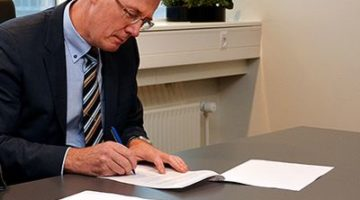 Siemens-direktør Jukka Pertola valgt som tiltrædende præsident