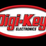 Digi-Key Bolsters Industrial Automation Portfolio with Notable Suppliers; New Mobile-Friendly Landing Page
