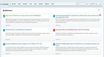 IBM lancerer Watson til Endpoint Device Management