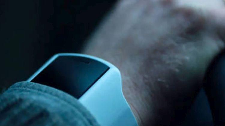 IoT teknologi kan redde liv