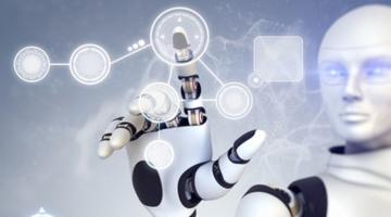 Aarhus Universitet vil øge den digitale forståelse