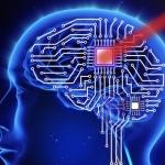 """Nyt projekt skal revolutionere computere ved at gøre dem """"hjerneagtige"""""""
