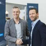 GRAS Sound & Vibration indgår aftale om distribution i Danmark