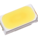 LED Series 5630X for professional high luminous applications
