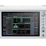 Anritsu Demonstrates Download Speeds of 2Gbps Using 3rd Generation Qualcomm Snapdragon X24 LTE Modem
