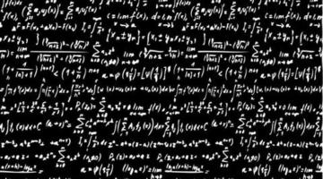 Kvantekryptering er det stærkeste våben mod hackere
