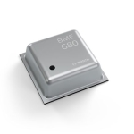 BME680 environmental sensor from  Bosch Sensortec