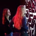 Danmarks Tekniske Museum udbyder undervisning i digitale kompetencer