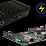 Atlantik Elektronik presents application ready platform 6320 from Inforce Computing