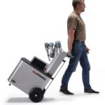 Anerkendelse af EasyRobotics' robotopfindelse ER5 fra Danish Design Award