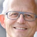Danmark taber på afviste unge