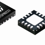 Highly Efficient Single-Chip Three-Phase and Three-Sense BLDC Driver Boosts Runtime from Batteries in Portables and IoT Devices