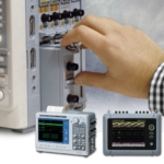 Yokogawa launches CAN FD monitoring module for ScopeCorder family