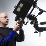 Morgenseminar om 3D scanning
