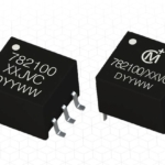 Transformers pre-approved for pSemi push-pull drivers save qualification time and cost