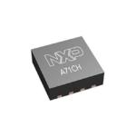Arrow Electronics introducerer sikker klargøringsservice for NXP-baserede IoT-komponenter