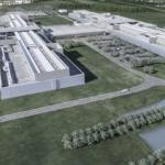EU-dataaftale sikrer datacentre i Danmark