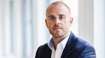 IoT Denmark styrker fokus på salget i det danske marked