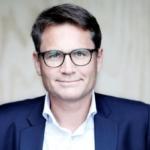 Brian Mikkelsen: Disruptionrådet har lagt sporene til fremtidens digitale Danmark
