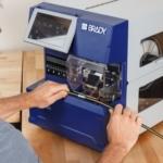 Større effektivitet med automatiseret kabelopmærkning
