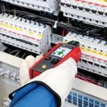 Fleksibel multifunktion kabelsøger