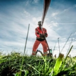 Borgere og virksomheder i Region Sjælland får nu lynhurtigt bredbånd