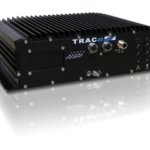 Kontron adds TRACe B40x-TR platform to its  line of TRACe(TM) EN50155-certified transportation computers