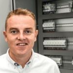 Pro-Automatic ansætter produktionsdirektør for at ruste sig til fremtiden