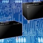 Flere udgange i IoT- og smart-home AC/DC-konvertere