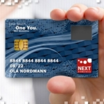Includes all Elements to Simplify and Expedite Biometric Smart Card Technology