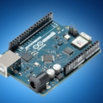 Mouser Electronics Now Shipping New Arduino Uno WiFi Rev 2