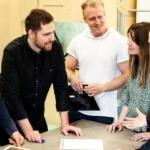 Teknologisk Institut åbner udviklingsmiljø for hardware startups