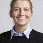 Nyt navn i Hans Følsgaards Greentech-division