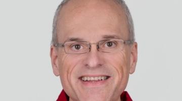 Paessler AG ansætter deres første chef for deres nordiske afdeling