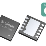 Infineon Provides Open Source Software for its Optiga Trust X Security Solution