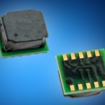 MAXM17552 uSLIC Power Module Offers Higher Voltages for Industrial Applications