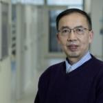 AAU-forsker udnævnt til IEEE Fellow
