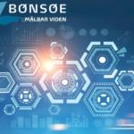 Buhl & Bønsøe lancerer vidensblog