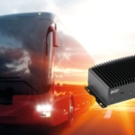 Rugged and secure cellular router with dual redundant communications