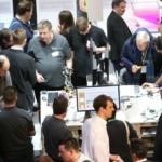 Embedded World: Fokus i 2019 igen på teknologien