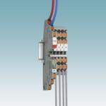 Nye varianter af elektroniske sikkerhedsafbrydere