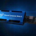 Intels Neural Compute Stick 2: Bringing Greater Intelligence to Network Edge Device