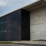 BB Electronics køber fabrik i Tjekkiet
