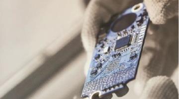 Medico certifikat til nordjysk elektronikproducent