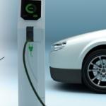 LEM først med tysk certificering til EM4TII DC energimålerne
